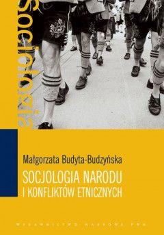 http://libra.ibuk.pl/book/2113