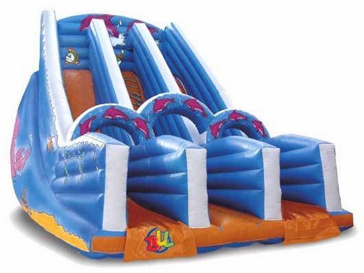 Sea World Classic -venta De Juegos Inflables - Comprar Barato Precio De Sea World Classic - Fabrica Juegos Inflables En Estados Unidos