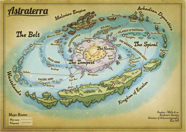 322 best Map Drawing images on Pinterest  Cartography Fantasy