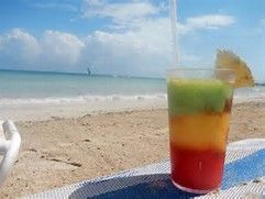 773 Best Images About All Things Jamaica On Pinterest Ocho Rios Tessanne Chin And Peter Tosh