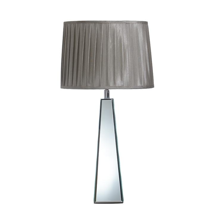 Dare Gallery - Aphrodite table lamp