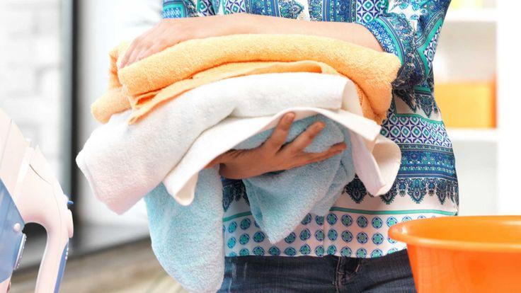 Wie Oft Babykleidung Waschen