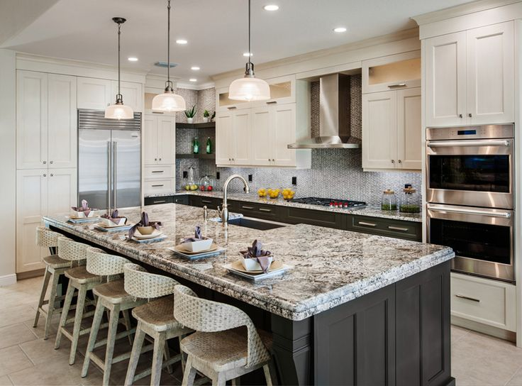 Toll Brothers America 39 S Luxury Home Builder