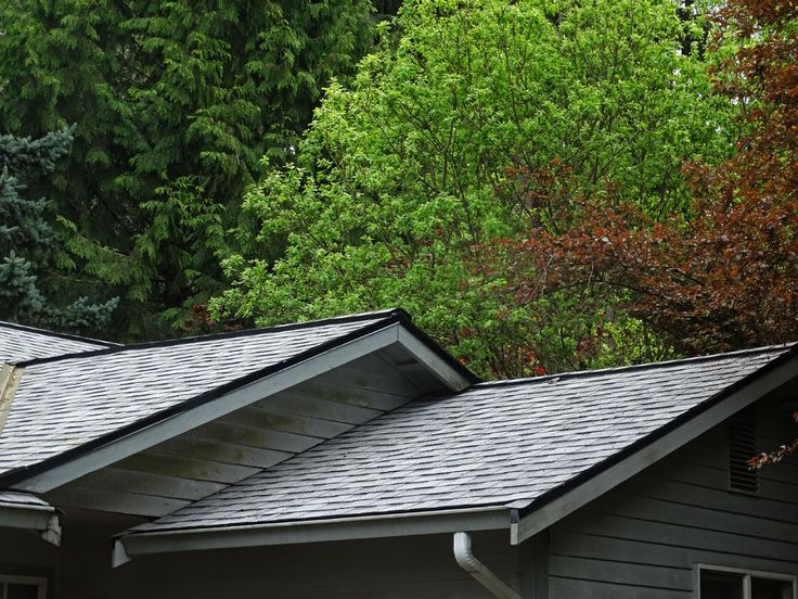 Best Owens Corning Roofing Pictures By Jorve Roofing In Kenmore 640 x 480