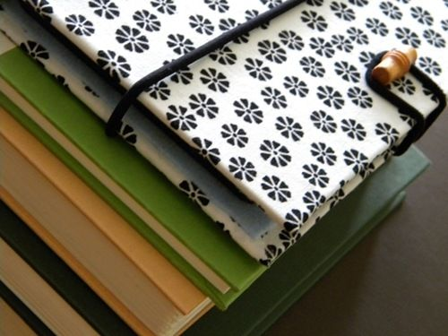 homework: Etceteras: kindle cover: Craft, Hardcover Book, Kindle Book, Book Covers, Book Kindle, Kindle Cover