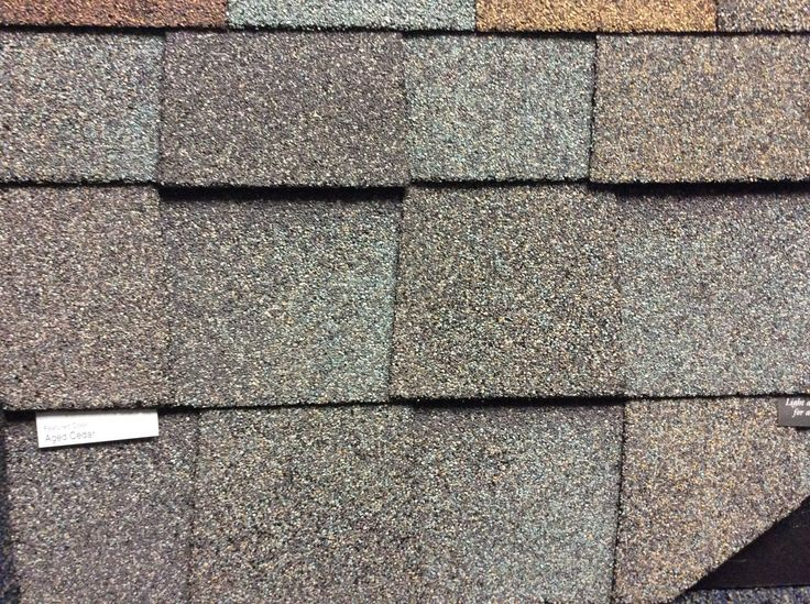 Best 1000 Images About Asphault Shingles On Pinterest 400 x 300