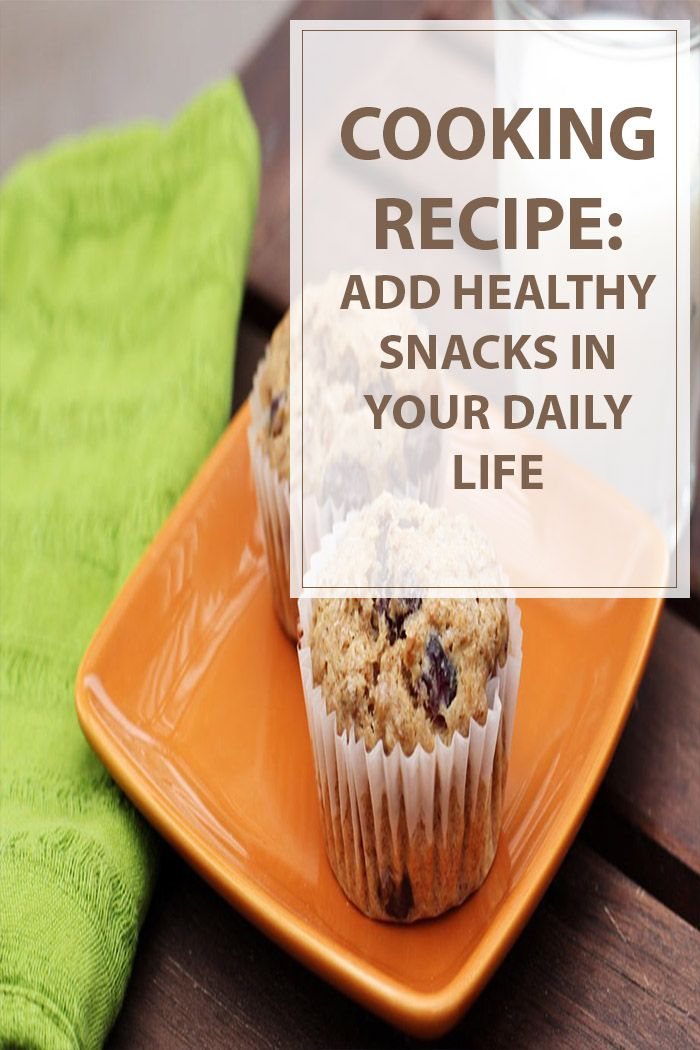 Chocolate Cranberry Raisin Bran Muffins is a really healthy and delicious snack with dark chocolate. Great for your kids school and for your daily routine. #healthy #food #cooking #recipes | www.housewiveshobbies.com |