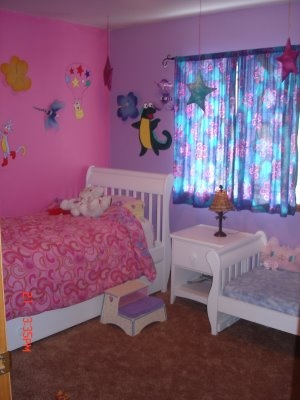 about dora stuff on pinterest toddler bed toys and room decor