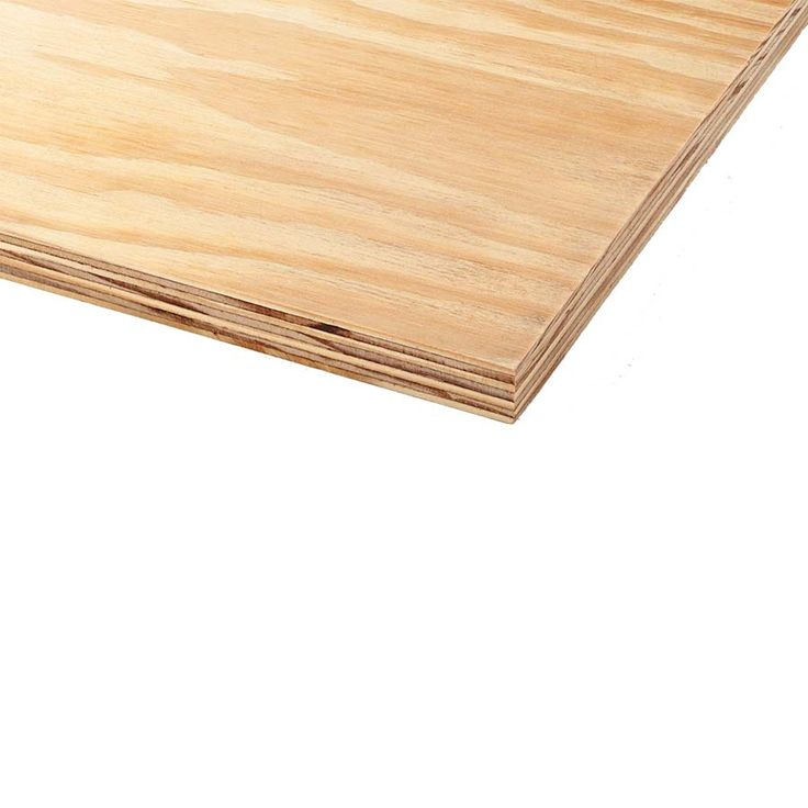 Plywood is an engineered wood panel made from thin sheets of wood veneer bonded together to maximise strength. We can provide you with softwood plywood, hardwood throughout, far eastern and marine grade products. Further to our on-line offering we can supply a wide range of other plywood products including Birch faced plywood and MDO Formwork. Could go for this type of option for DIY kitchen doors with a paint treatment/lacquer to protect them - this type of option probably best value