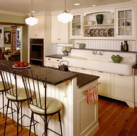 find this pin and more on dream kitchen ideas - Dream Kitchen Ideas