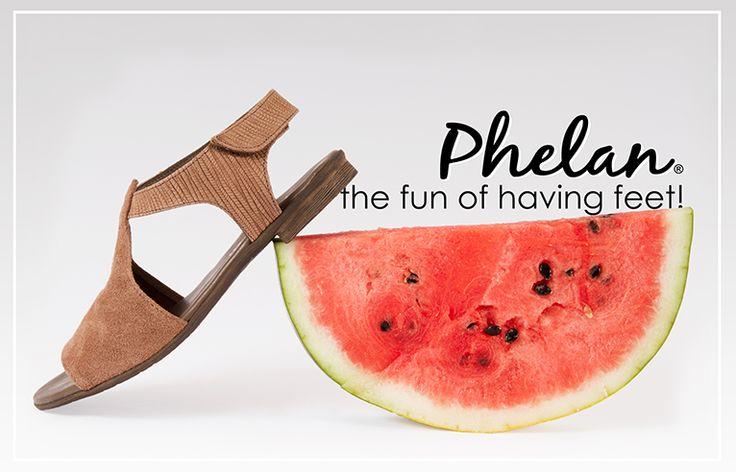 phelan.co.za