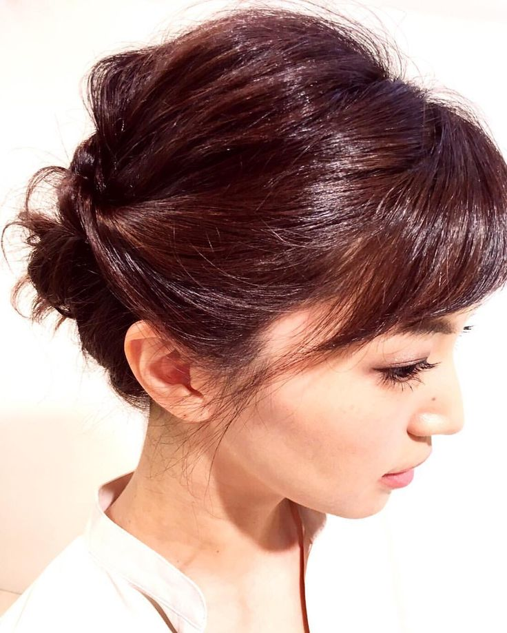 いいね!2,942件、コメント22件 ― 安田美沙子さん(@yasuda_misako)のInstagramアカウント: 「#instagood #air #hair #color #change #happy #thanks #kim 髪色を暗くしました❤️また、前髪伸ばすことにしました。ここで宣言したら頑張れるぅ!」