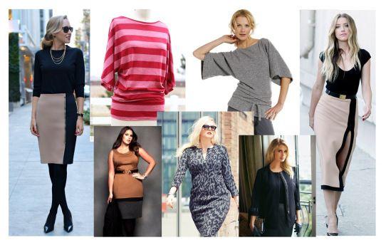 Tipare de croitorie gratuite | Crissa Toma
