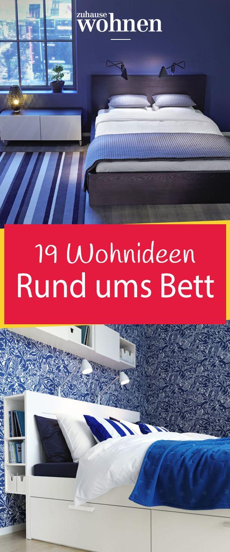 """Über 1.000 Ideen zu """"Schlafzimmerorganisation auf Pinterest ..."""