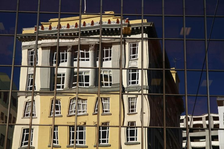 hope-gibbons-building
