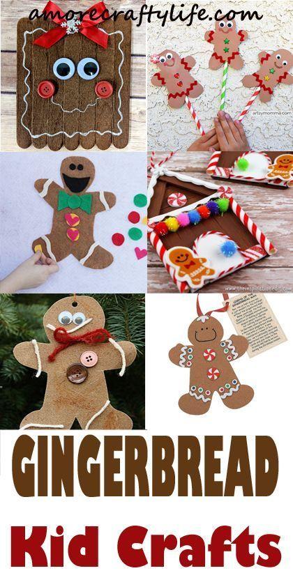 kid craft - christmas kid craft - arts and crafts activities