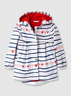 Craquez pour l un de nos nombreux modèles de manteaux et vestes pour les  filles. Vertbaudet est le spécialiste de la mode chic et pratique pour les  enfants. 560c78150efe