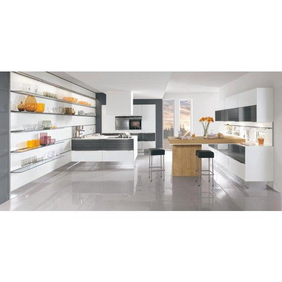 25+ parasta ideaa Pinterestissä Nobilia fronten Nobilia - nobilia küchen arbeitsplatten