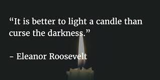 Image result for quotes eleanor roosevelt