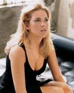 Jazz Singer And Musician Diana Krall Shes Married To Elvis Costello