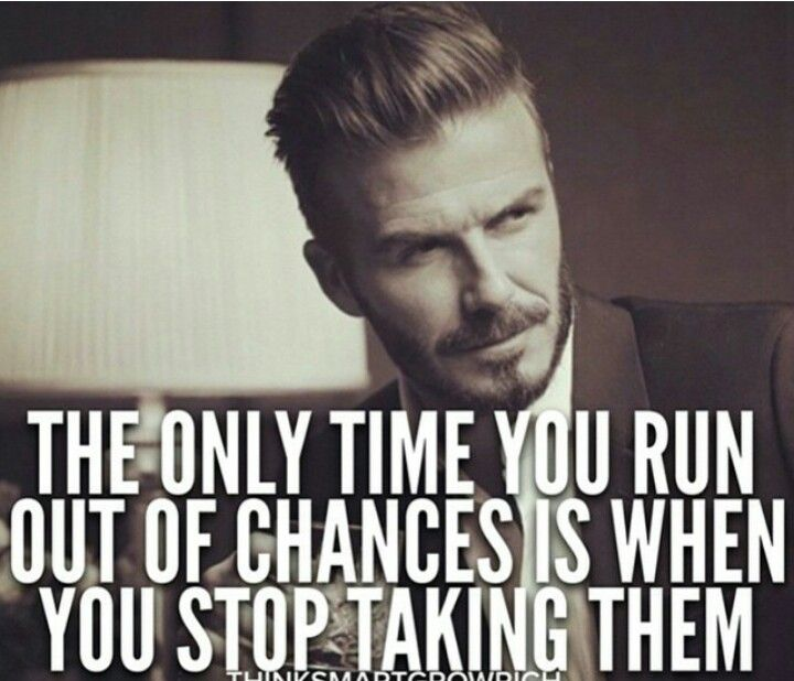 Image result for david beckham quotes