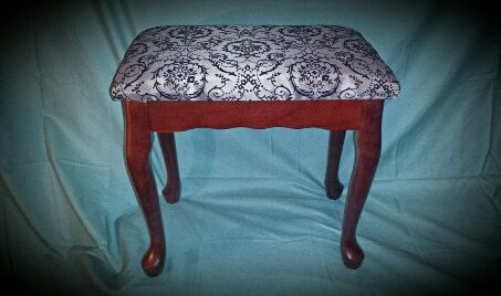 Queen Anne Leg Pattern Woodworking Projects Amp Plans