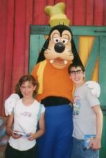 Family Fun at Disney World - Wondering when is the best time to go to Disney World?  Read this!