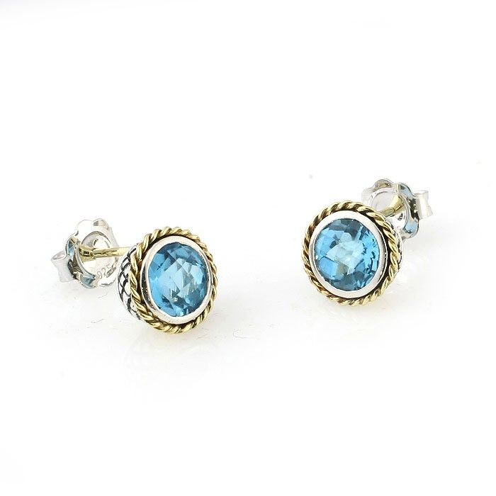 39 best images about something blue on pinterest wedding for Baxter s fine jewelry