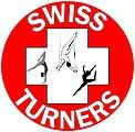 Swiss Turners Gymnastics Academy 2214 S 116th St West Allis, WI 53227 414-321-4340