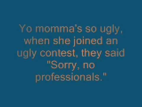 pin by isabella wooldridge on to mama jokes pinterest mama jokes
