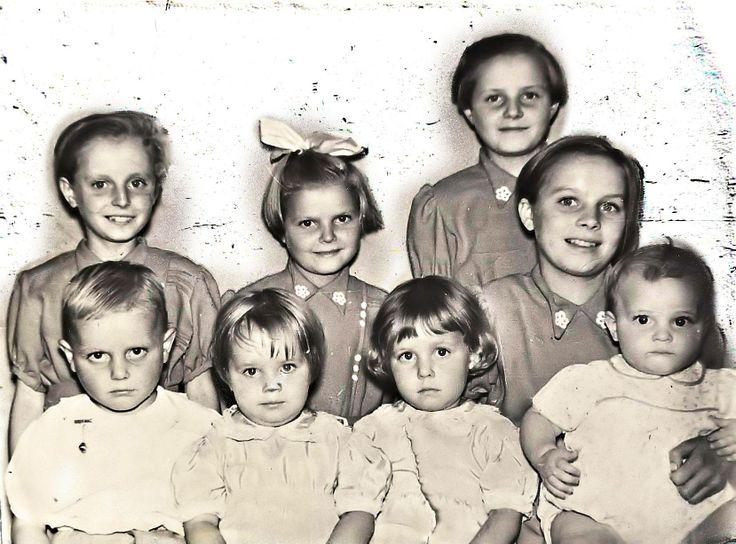 Nog een familie Lathouwers