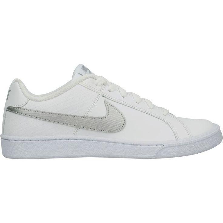 Freizeitschuhe Schuhe Damen Sneakers 6237 Schwarz 37