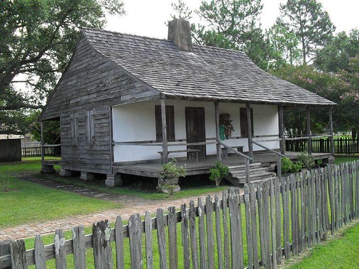 marksville louisiana Google Search Louisiana
