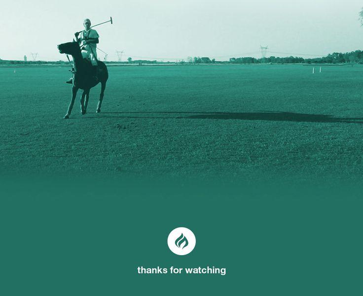 """Consulta mi proyecto @Behance: """"Asociación Argentina de Polo website"""" https://www.behance.net/gallery/27980221/Asociacion-Argentina-de-Polo-website"""