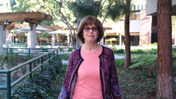 Dr. Beth Dorn describes her journey to concierge medicine