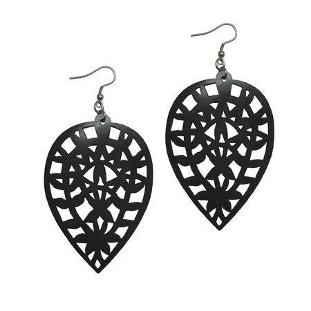http://shop.nousevamyrsky.fi #ethical #earrings #nousevamyrsky
