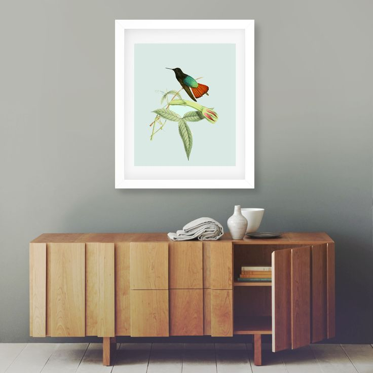 53 best home decor art prints images on pinterest | printable art