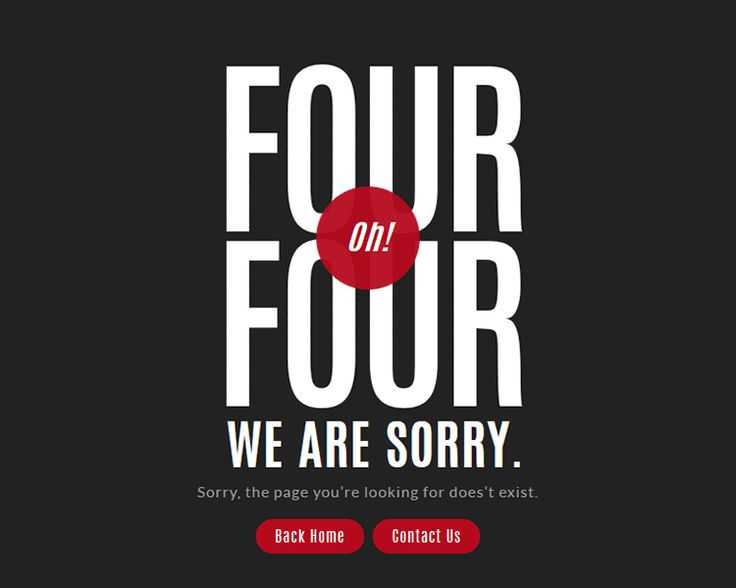 Free web page template for a stunning creative 404 page not found error  #WebDesign #WebsiteTemplate #WebTemplate #HTML #CSS #UI #UX #HTML5 #CSS3 #Free #Pagenotfound #Website #htmlcss #Webdev #webdevelopment #GraphicDesign #Design #Responsive #bootstrap #ThemeVault