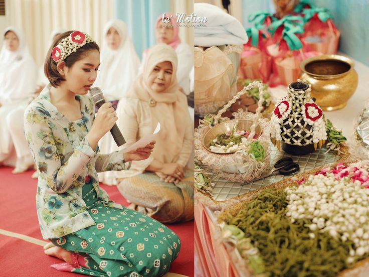 #lemotionphoto #upacara #adat #jawa #siraman #tradisional #pernikahan #indonesia