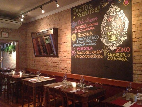 Fachada Rustica De Restaurante Pesquisa Google Rest