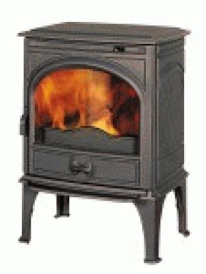 dorvre 425 cb kaminofen kamin fen pinterest kaminofen und m bel. Black Bedroom Furniture Sets. Home Design Ideas