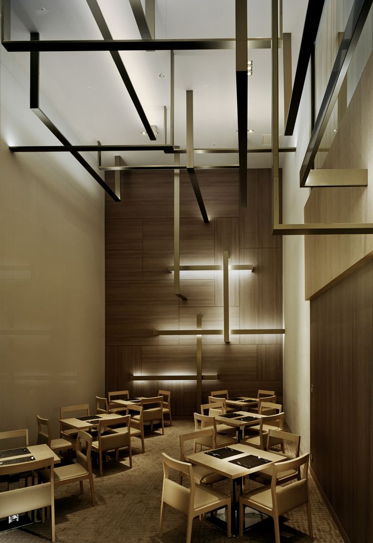 Best Best Hong Kong Interior Designers Images On Pinterest