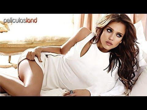 Mejores Peliculas De Jessica Alba - http://hagsharlotsheroines.com/?p=12828