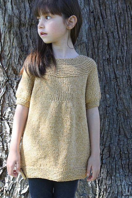 Ravelry: Bulle pattern by Karen Borrel (Maya)