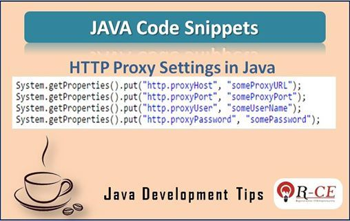 15 best JAVA Tips images on Pinterest Android apps, Java and Coaching