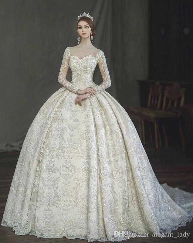 Pictures Of Wedding Dresses Fresh 20 Inspirational Wedding Gown