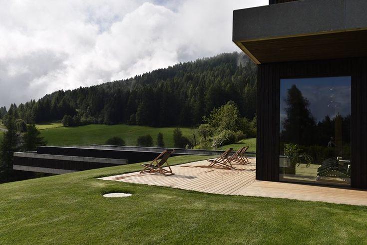 Hotel Pfösl - Picture gallery