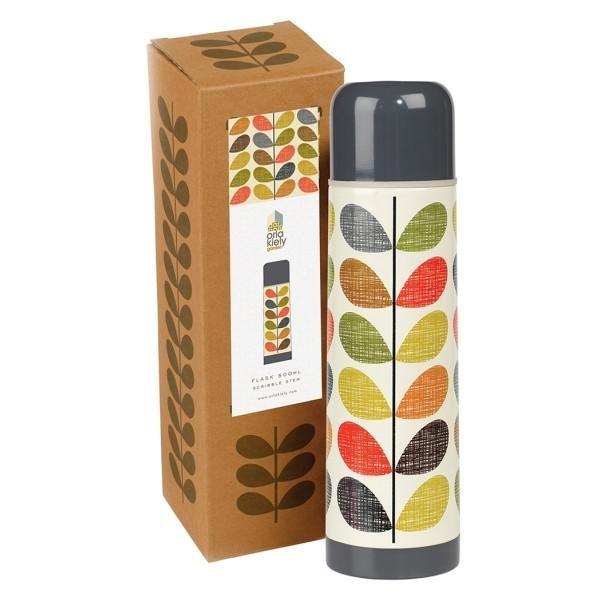ORLA-KIELY-Flask-Scribble-Stem-OK016-Botanex