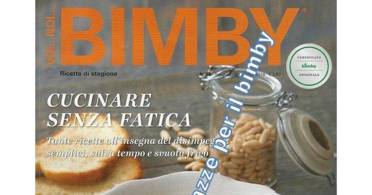 RivistaBimbySettembre2016.pdf
