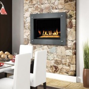 manhattan gd36mn setting the mood of relaxation manhattan gas fireplace sets the mood